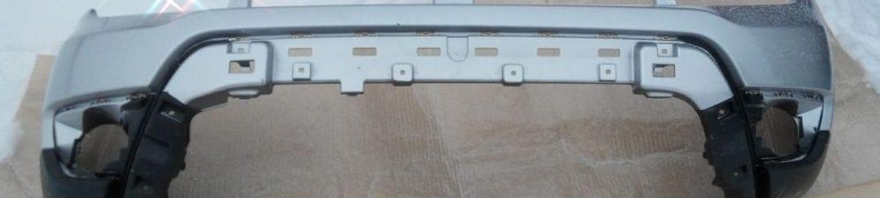 FERON розетка с таймером ЖК дисплей (недельная) TM22 81