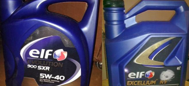 Замена масла Рено Меган 2 согласно регламенту.