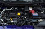 Дизельные Nissan Qashqai: сравнение двигателей разных поколений