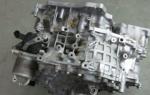 Вариаторы Nissan XTrail T 31: описание, устройство, особенности эксплуатации