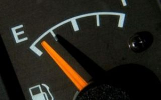 Расходы топлива на Nissan X-Trail: причины роста и способы снижения
