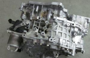 Практические рекомендации по ремонту вариатора Nissan X-Trail T31